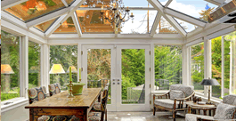 sunroom-services