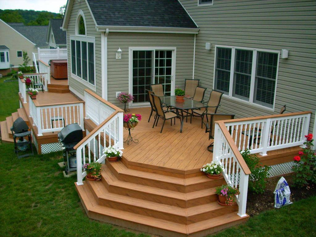 wonderful-deck-designs