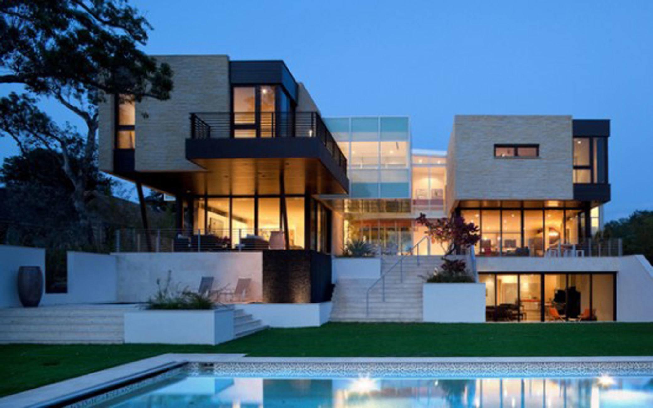 Modern-House-2